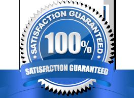 DVD Guarantee Seal