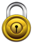 Secure and verified by VeriSign and Authorize.net